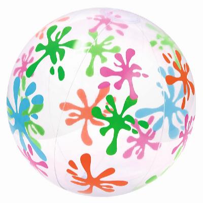 Nafukovací míč Beach Ball 41 cm