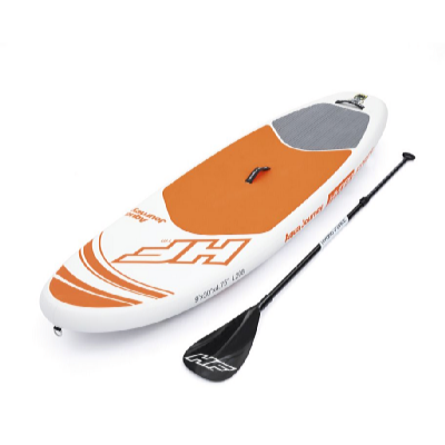 Paddleboard AQUA JOURNEY 274 x 76 x 12 cm