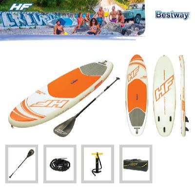 paddleboard_aqua_journey_65302_4.jpg