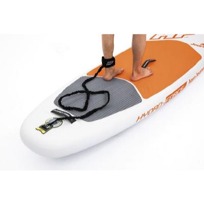 paddleboard_aqua_journey_65302_5.jpg