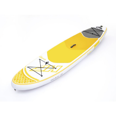 paddleboard_cruiser_tech_65305.jpg