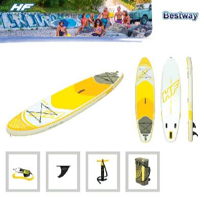 paddleboard_cruiser_tech_65305_3.jpg