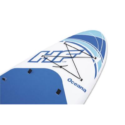paddleboard_oceana_65303_2.jpg