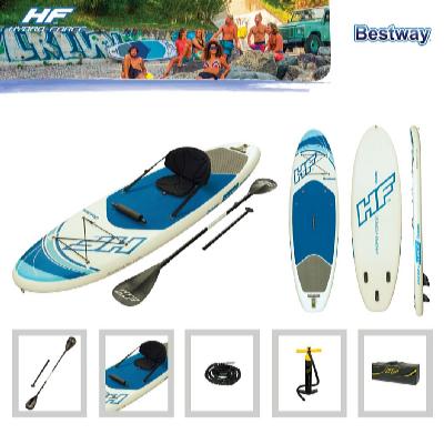 paddleboard_oceana_65303_4.jpg