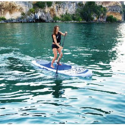 paddleboard_oceana_65303_voda.jpg