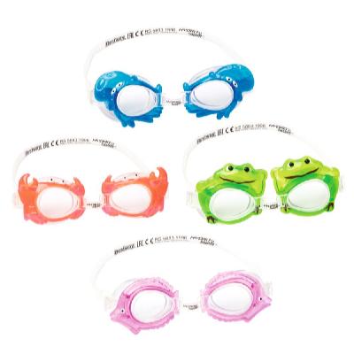 Plavecké brýle Character