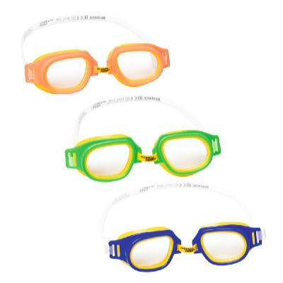 Plavecké brýle Sport-Pro Champion