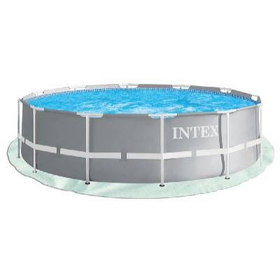 podlozka_geotextilni_pod-bazen-frame.jpg