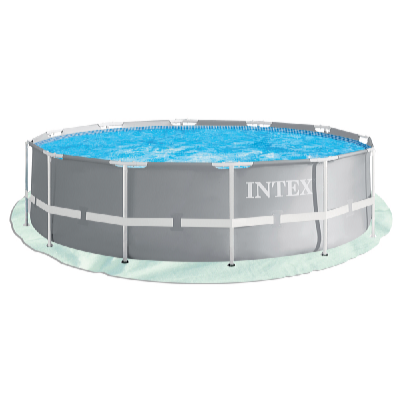 podlozka_geotextilni_pod-bazen-frame_1.jpg