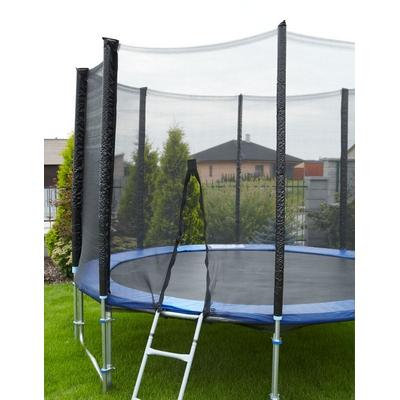 sit_ochranna_trampolina.jpg