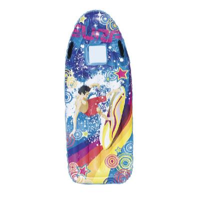 surf_nafukovaci_exotic_42005.jpg