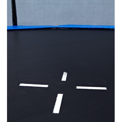 trampoliny_detail_doskociste.jpg