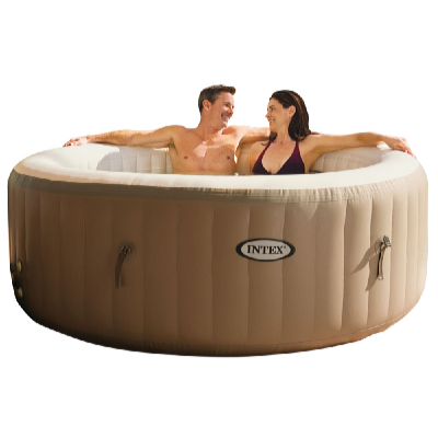 virivy_bazen_pure-spa-bubble.jpg