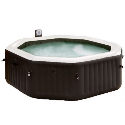 virivy_bazen_pure-spa-jet-bubble-deluxe-xl_1.jpg