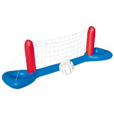 Volejbalový nafukovací set