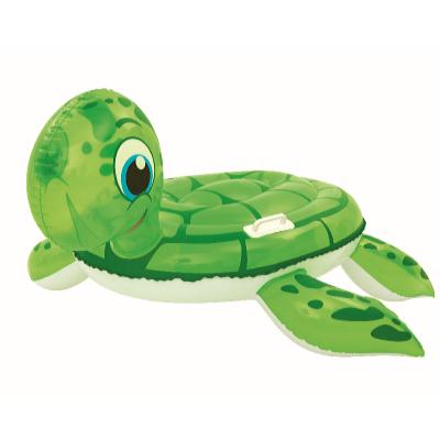 Nafukovací želva 140 x 140 cm