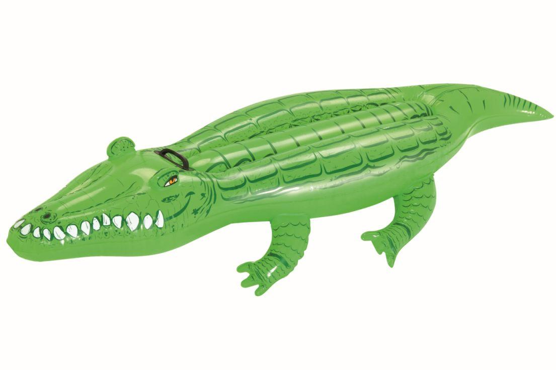 1608e2220 krokodyl_nafukovaci_na_vodu_41010.jpg