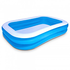 Nafukovací bazény